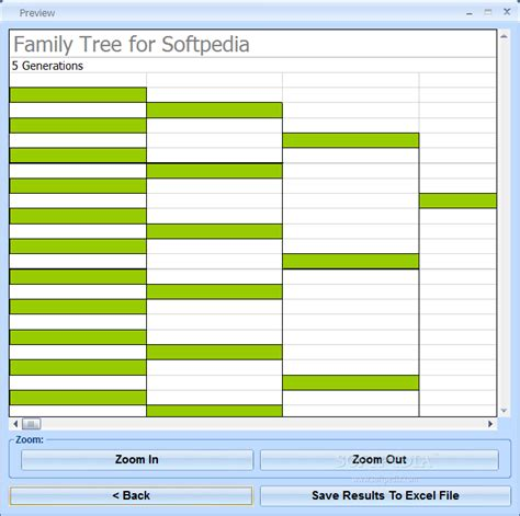 Family Template family tree template family tree templates you can type in