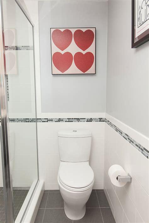toilet design 2016 revger toilette moderne 2016 id 233 e inspirante pour