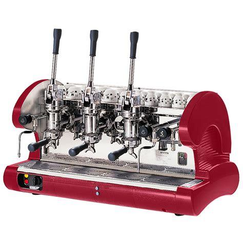 La Pavoni la pavoni bar 3l r macchine da caff 232