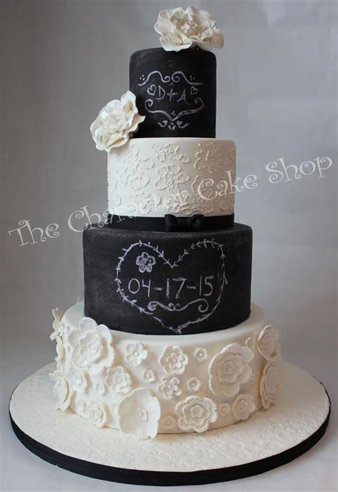 search wedding cakes 25 best images about vanillapods chalk board wedding cake