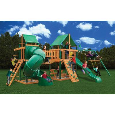 biggest swing set in the world pinterest the world s catalog of ideas