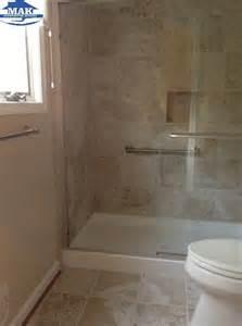 roman bathroom tiles porcelain floor roman and porcelain on pinterest
