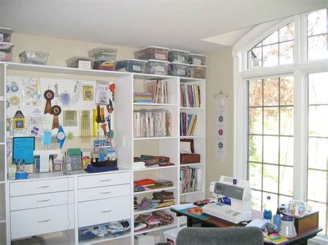 best lighting for craft room 17 best images about sewing room on crafts