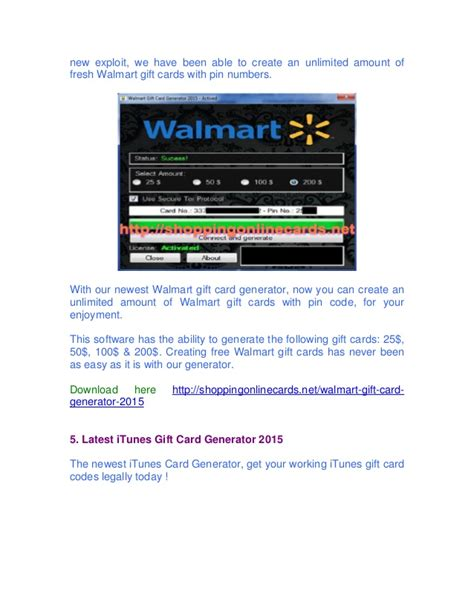 Real Itunes Gift Card Codes 2015 - itunes gift card generator legal infocard co