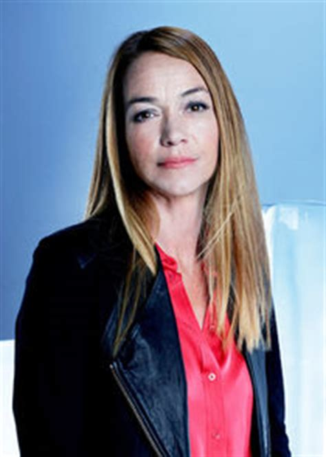 yolanda mcclary how old cold justice watch tv series online watchseries1