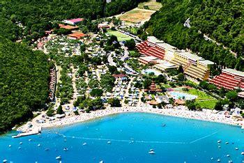 ufficio turistico rovigno istria hotel istria croazia umago porec