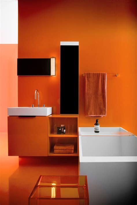 kartell accessori bagno kartell by laufen mensola per vasca h38533208 accessori