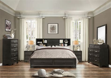 bedroom modern contemporary bedroom design and ideas
