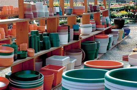 vasi in plastica per fiori vasi per piante in plastica vasi per piante