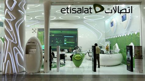 etisalat launches unlimited international calling plan