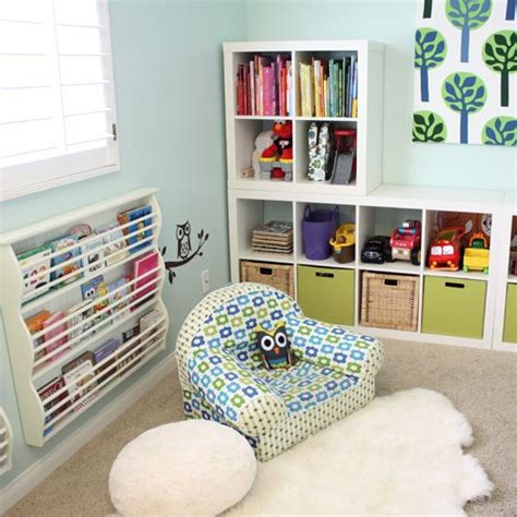 kids playroom ideas playrooms popsugar moms