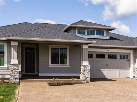 richland real estate richland wa homes for sale zillow