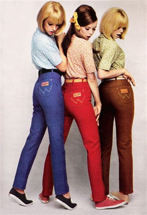 jean outfits for women in their 60s 142 years of blue jeans in 20 epic photos