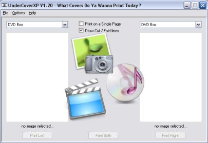format video buat dvd buat sul cd dvd dengan undercoverxp tkj corporation