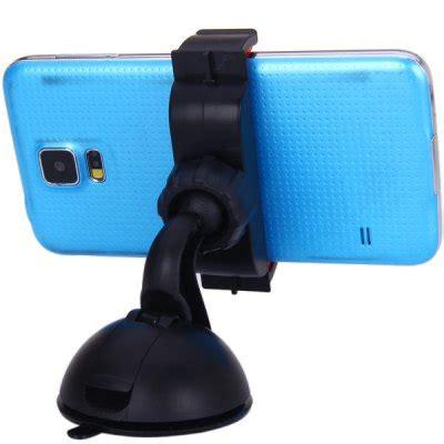 Lazy Tripod Car Mount Holder For Smartphone Wf 209 Blue lazy tripod car mount holder for smartphone wf 359 black jakartanotebook