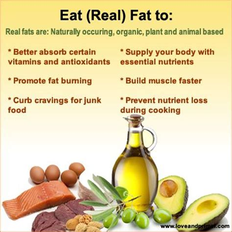 eat your fats 140 best images about the 6 essential nutrients on