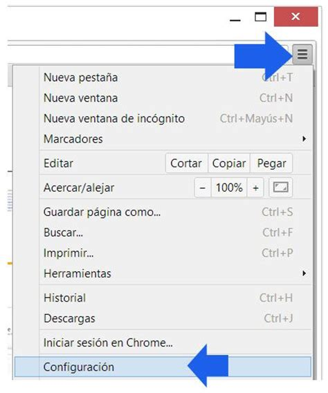 imágenes guardadas en el portapapeles recuperar contrasenas guardadas con el navegador google chrome