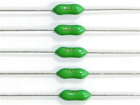 what is resistor fuse 5pcs of resistor fuse 1a 2m m ebay