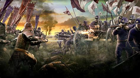 abyss war wallpaper 11 total war hd wallpapers backgrounds wallpaper abyss