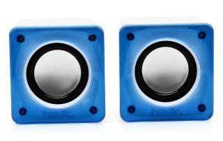 Havit 2 0 Speaker Hv Sk428 aksesoris alienwareindonesia