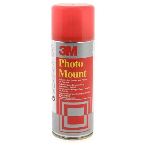 3m spray adhesive 3m photomount spray adhesive framing adhesives framing hardware framing limited