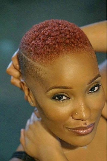 kenya styles in atlanta 14 best short and curly images on pinterest short cuts
