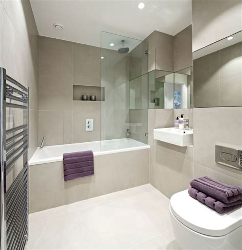 htons contemporary home design decor show 25 best ideas about simple bathroom on pinterest bath