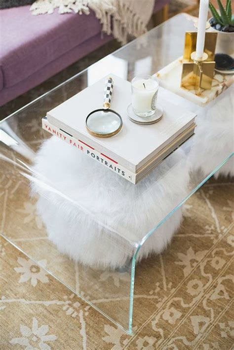 Ghost Coffee Table 26 Best Budget Acrylic Furniture Images On Acrylic Furniture Budget And Ranges