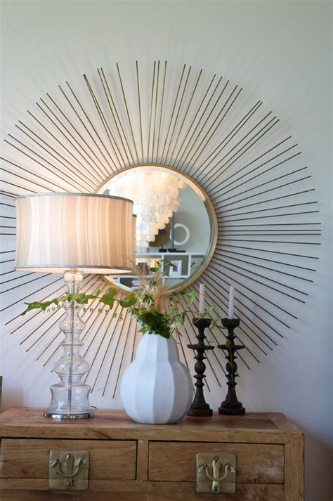 modern wall mirrors for living room wall mirrors for living room ifresh design
