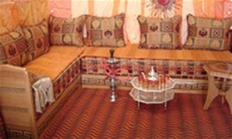 les photos de la menuiserie salon marocain bois