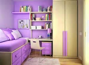 Girls Bedroom Ideas Uk Teenage Small Bedroom Ideas Uk Thelakehouseva Com