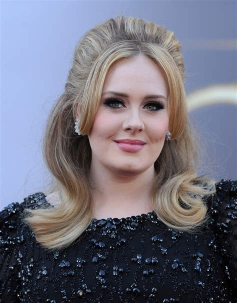 dove vive adele laurie blue adkins the meaning and symbolism of the word 171 adele laurie blue