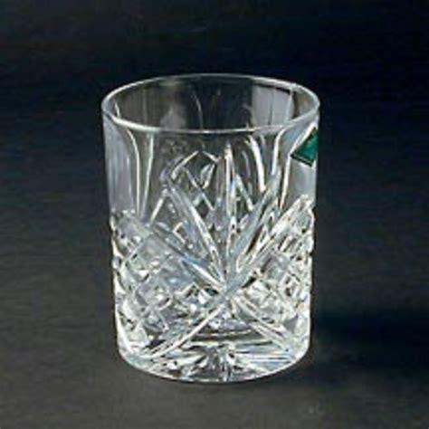 godinger barware godinger dublin crystal whisky classes jpg