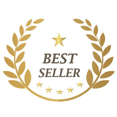 best image best nespresso machine reviews