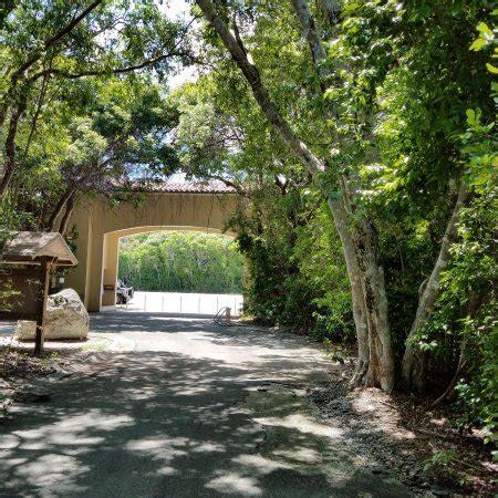 Key Largo Botanical Garden Dagny Johnson Key Largo Hammock Botanical State Park Fl Top Tips Before You Go With Photos