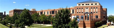 Mba Programs In Lehigh Valley Pa by Lehigh Cropped Metromba