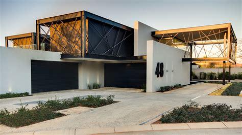 Kitchen Designs Durban by House Ber Nico Van Der Meulen Architects Archdaily