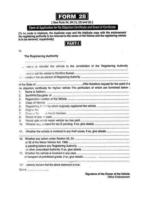 Ms Project Scheduler Sle Resume by Noc No Objection Certificate Ms Project Scheduler Sle Resume