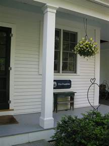 wood porch columns related keywords amp suggestions wood porch columns long tail keywords