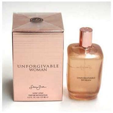 Parfum Unforgivable unforgivable by 4 2 oz edp spray fragranceoriginal