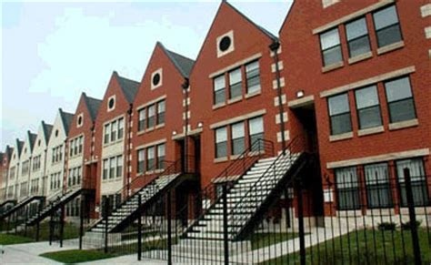 michigan housing assistance find housing assistance in