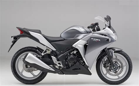 latest honda cbr bikes latest bike honda cbr 250r bike picture with all