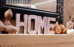 large wooden letters decosee com large wooden letters home decor rustic by borlovanwoodworks