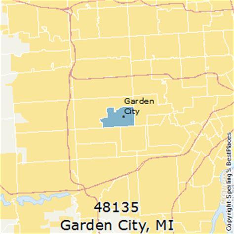 Garden City Mi Zip Code by Best Places To Live In Garden City Zip 48135 Michigan