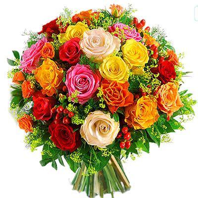 foto fiori coloratissimi colorate vendita e consegna colorate a domicilio