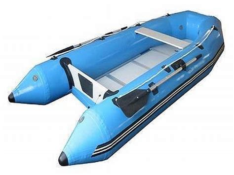 inflatable boats uk sale best 25 inflatable boats for sale ideas on pinterest