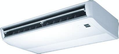 Ceiling Mounted Domestic Air Conditioning Units - ceiling suspended air conditioner ac air conditioning