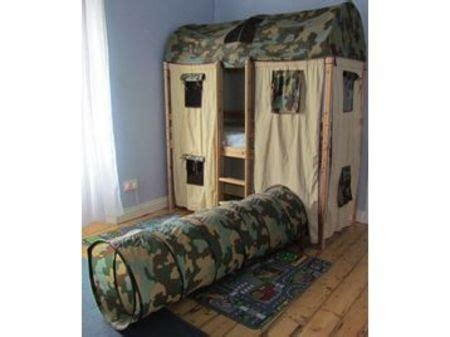 army bedroom 1000 ideas about army bedroom on pinterest boys army