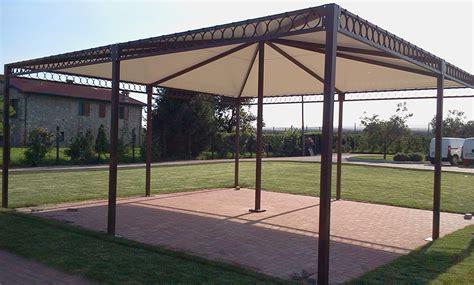 gazebo di ferro gazebo in ferro da giardino tendasol