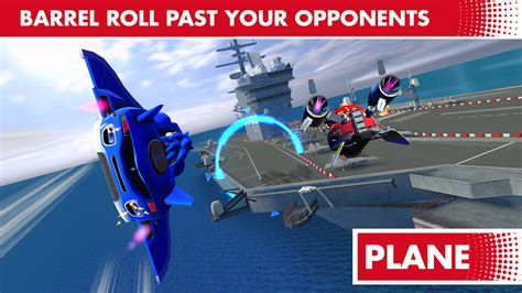 sonic racing transformed apk sonic racing transformed apk free racing android appraw